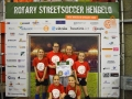 M7-3A VOETBALTOPPERS