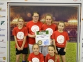 M7-3B VOETBALTOPPERS