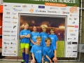 J6-15A VOETBALMONSTERS