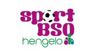 Sport BSO